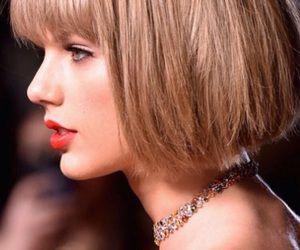 grammy, Taylor Swift, and grammys image