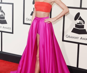 Taylor Swift, grammys, and girl image