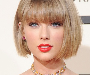Taylor Swift, grammys, and like image