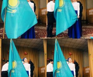 hijab kazakhstan image