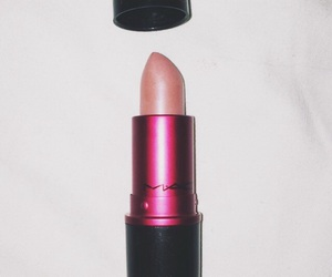 collection, lipstick, and mac image