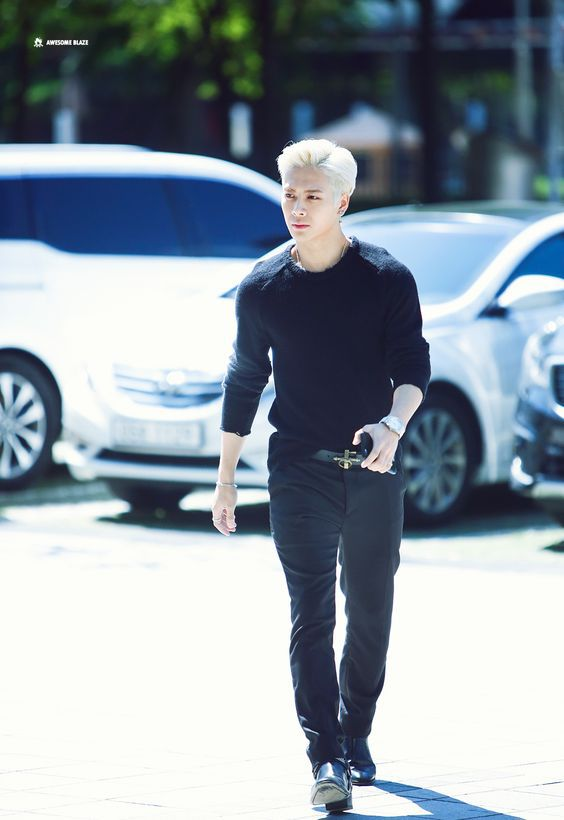62 images about got7 on We Heart It | See more about got7, kpop and