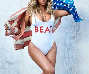 beyoncé, beat, and Queen image