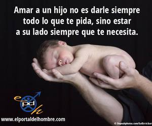 valores, amor, and bebes image