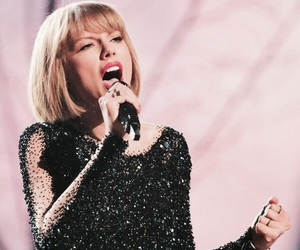 Taylor Swift, grammys, and out of the woods image