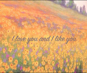 parks and recreation, cute, and love image