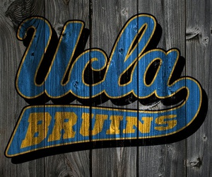 paint, ucla, and backgrounds image