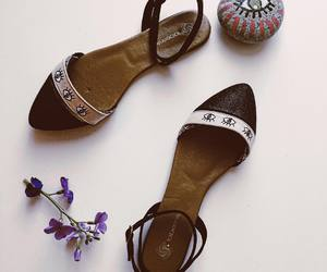 eyes, oh my dior, and shoes image