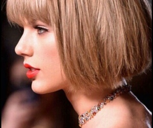hair, taylor+swift, and grammy+awards image