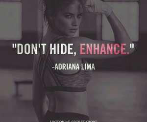 Adriana Lima, workout, and fitness image