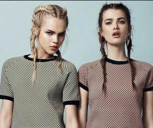 #model #style #fashion #tumblr #girl #aesthetic