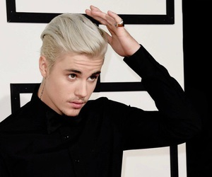 justin bieber, grammy, and grammys image