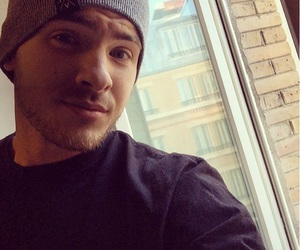 cody christian, Hot, and boy image