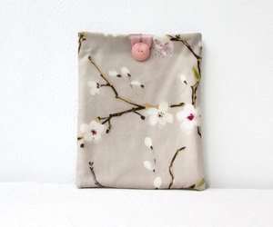 blossom, buy, and etsy image