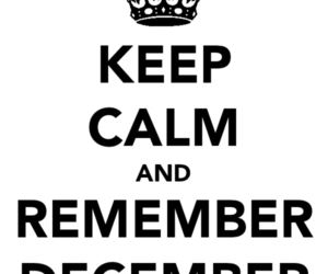 december, demi lovato, and remember december image