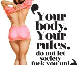 ass, body, and fit image