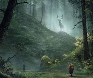 amazing and art image