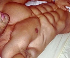 abs image