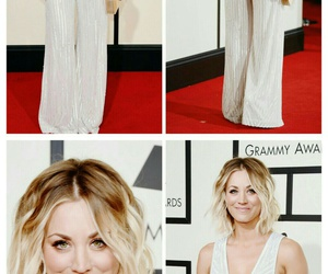 2016, actress, and grammys image