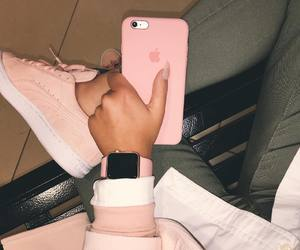 beautiful, fashion, and iphone image