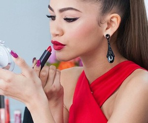 zendaya and beautiful image