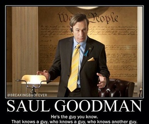 breaking bad, true, and saul image