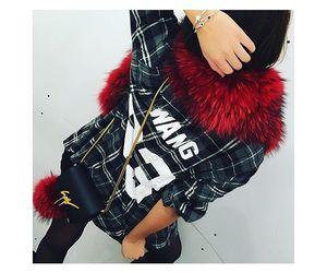fashion and swag image