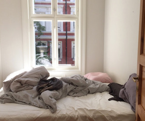 room, cute, and aesthetic image