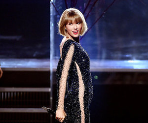 Taylor Swift, grammys, and 1989 image