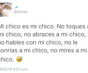 funny, chistes, and frases en español image