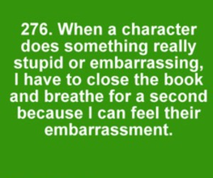 book, funny, and lol image