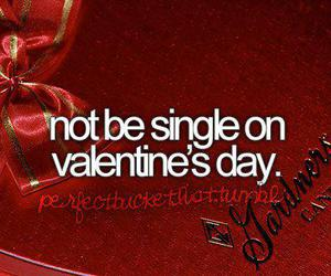 love, single, and before i die image