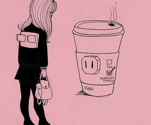 coffee and valfre image