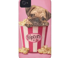 cases, fundas, and iphone cases image