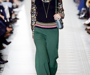 runway and tory burch image