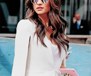 shay mitchell, pll, and celebrity image