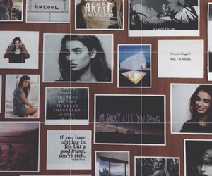 Collage, vs, and taylor hill image