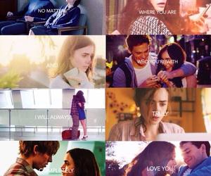 love, rosie, and movie image