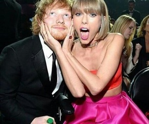 baby, friendship, and grammys image