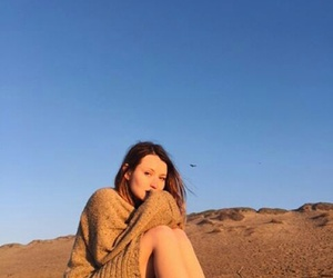 emily, browning, and insta image