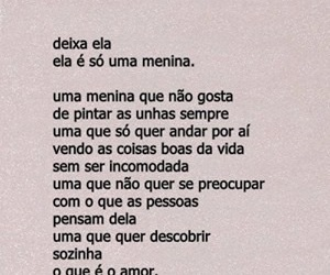 24 Images About Frases On We Heart It See More About Sozinha