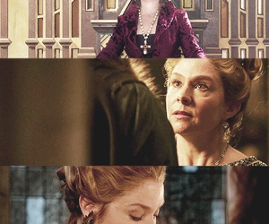 france, Queen, and megan follows image