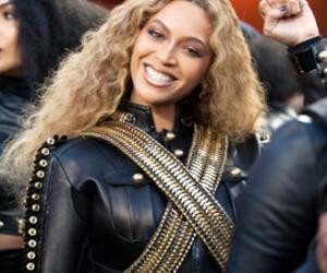 beyoncé, Queen, and smile image