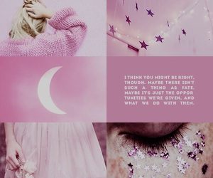 cress, tumblr, and lunar chronicles image