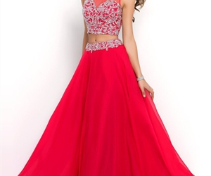prom dresses, homecoming dresses, and bridesmaid dresses image