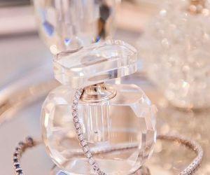 beauty, fragrance, and jewel image