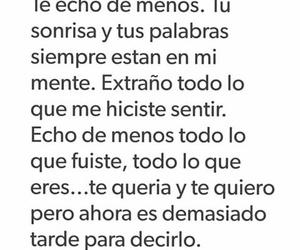 vida, ♥, and :c image