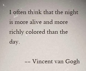 alive, daytime, and quotes image