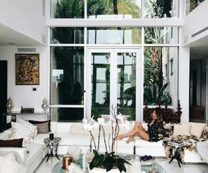 interior, home, and decor image
