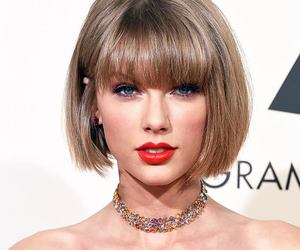 Taylor Swift, grammy, and grammys image